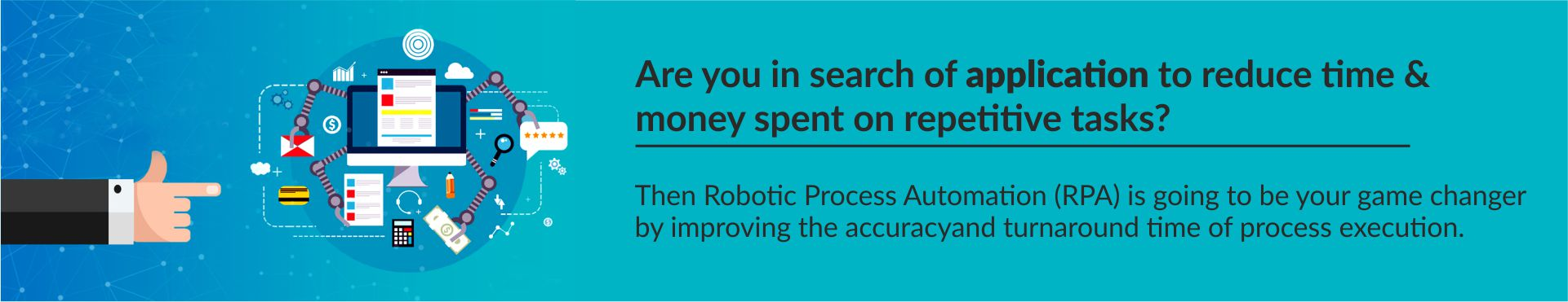 Zigna Analytics, Robotic Process Automation Consulting Services, RPA Solutions, Robotic Process Automation.