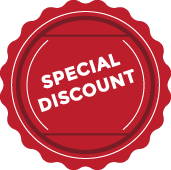 Zigna Analytics Special Discount, Offer for Analytics Service.